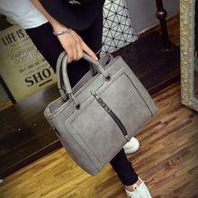 vintage zipper decorative medium handbags high quality women totes clutch purse ladies famous designer shoulder crossbody bags