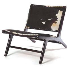 Brayden Studio Villareal Side Chair