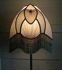 How to make a wire lampshade frame craft ideas pinterest wire rsultat de recherche dimages pour exceptional victorian lampshades greentooth Images