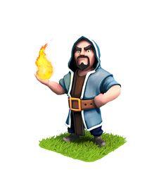 wizard - Pesquisa Google