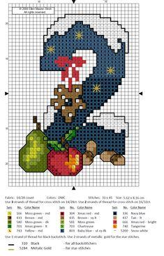 eggyes tablan 2.png (890×1387)