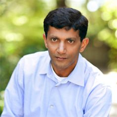 Aniruddha Ajit nazre joined Reliance in Prior to that Aniruddha Nazre was at Kleiner Perkins Caufield & Byers from 2003 – Aniruddha Nazre's areas of investment included enterprise software and services and material science. Michigan Technological University, Technical University, Mechanical Engineering, Mumbai Airport, Scientific Articles, Material Science, Bachelor Of Arts, Harvard Business School
