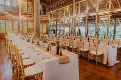 212 best malaysia wedding venues images on pinterest long sleeve d i y it kenny and graces wedding at tanarimba janda baik solutioingenieria Image collections