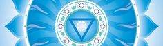 Throat chakra is vital to your spiritual health. Read my 25 easy practices to heal your throat chakra with just a few minutes each day.