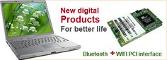 Asus GOOGLE NEXUS 7 8GB battery    http://www.batteryer.co.uk/laptop-batteries/Asus-laptop-batteries/Asus-GOOGLE-NEXUS-7-8GB-battery.html