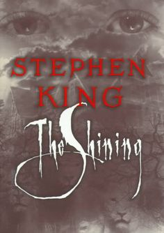 http://www.cozychicksblog.com It's Stephen Kings's B-Day. A kindly looking guy who totally shares the crap out of me.