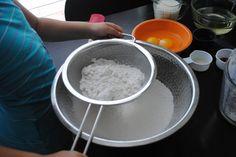 Sweetaprils: Red Velvet Cupcakes Recipe {using DC cupcakes secret ingredient}