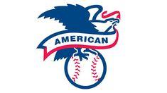 MLB: Fichas de los equipos de la Liga Americana