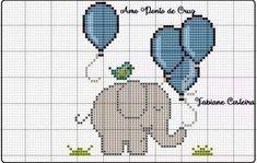 Graph Crochet, Easy Crochet Patterns, Beading Patterns, Cross Stitch Patterns, C2c Crochet, Cross Stitch Boards, Mini Cross Stitch, Counted Cross Stitch Kits, Alpha Patterns