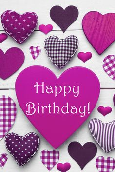 Looking for for inspiration for happy birthday friendship?Check this out for unique happy birthday ideas.May the this special day bring you happiness. Happy Birthday Best Wishes, Happy Birthday Best Friend, Happy Birthday Pictures, Happy Birthday Gifts, Happy Birthday Messages, Happy Birthday Funny, Happy Birthday Quotes, Happy Birthday Greetings, Birthday Ideas