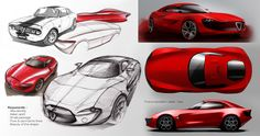 Alfa-Romeo-Giulia-Concept-Design-Sketches-00.jpg 1.920×1.016 pixels