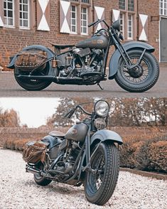 Amazing Tips Can Change Your Life: Harley Davidson Forty Eight Bobber harley davidson motos antigas.Harley Davidson Motos Forty Eight. Harley Davidson Iron 883, Harley Davidson Street Glide, Harley Davidson Images, Harley Davidson Jacket, Harley 883, Harley Davidson Custom, Harley Davidson Road King, Harley Davidson Scrambler, Motos Harley