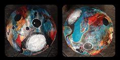 "BIG ART by Bendixen "" universet"" solgt"