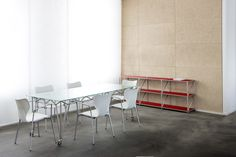 modular furniture I sideboard I table I interior I home I office I living I…