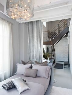 Pinterest Fuel: LA Real Estate Photography - Home Bunch - An Interior Design & Luxury Homes Blog