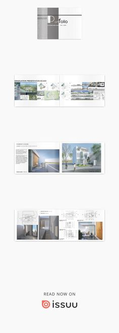 27 Best アイデア Images In 2020 Architecture Portfolio Architecture Presentation Architecture Portfolio Design