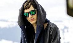 Znalezione obrazy dla zapytania kamil stoch Ski Jumping, Skiing, Sunglasses Women, Poland, Sports, Fashion, Ski, Hs Sports, Moda
