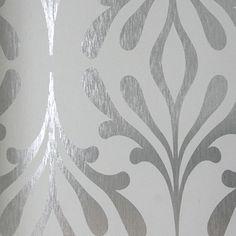 Candice Olson Wallpaper | This elegant collection of Candice Olson wallpapers is at once simple ...