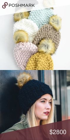 6aa0492c2 1204 Best Beanie images in 2018 | Caps hats, Beanies, Fall outfits