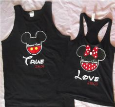 Get A Free Couples Set When You Purchase by 4everBigRedCreations, $33.00