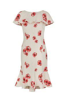 suzannah dress pippa middleton hayward - Google Search