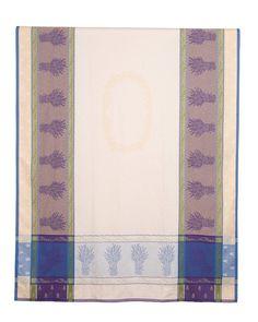 22 Best French Dishtowels Jacquard Images Dish Towels Tea