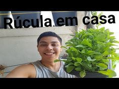 YouTube Youtube, Plants, Gardens, Apartment Vegetable Garden, Orchards, Vegetable Gardening, Gardening, Harvest Grill, Farms