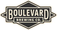 Boulevard Brewing Company's New Look for their Same Great Beer  http://l.kchoptalk.com/1kzTPS2