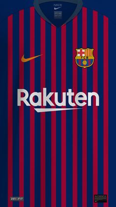 Barcelona Champions League, Barcelona Team, Free Football, Football Jerseys, Messi 10, Lionel Messi, Camisa Barcelona, Fc Barcelona Wallpapers, Hd Wallpapers For Mobile