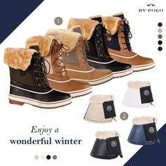 29e57db4c99e  Fashionable  Fashion  Style  Accessories  FashionStyle  Collection   PicOfTheDay  Love  Follow  Beautiful  ootd  winter  winterfashion  hvpolo   equestrian