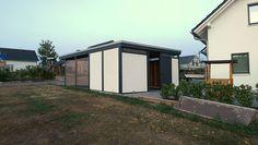12 besten carport bilder auf pinterest in 2018 build house