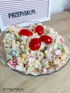 Cobb Salad, Salad Recipes, Salads, Breakfast, Food, Morning Coffee, Essen, Meals, Yemek