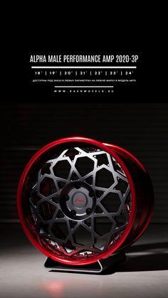Bbs Wheels, Custom Hot Wheels, Rims For Cars, Forged Wheels, Honda Accord, Car Accessories, Porsche, Autos