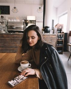 fashion New fashion fotography New fashion fotography inspiration fall winter i. - fashion New fashion fotography New fashion fotography inspiration fall winter ideas cakerecipespi -