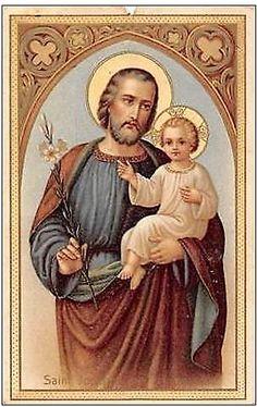 Catholic Prayers, Catholic Art, Catholic Saints, Roman Catholic, Religious Images, Religious Icons, Religious Art, Catholic Pictures, Jesus Pictures