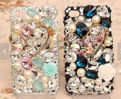 iphone 5 case ,gem iphone 5s case, iphone