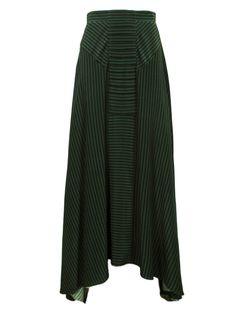Vena Cava :: Stanwick Long Skirt