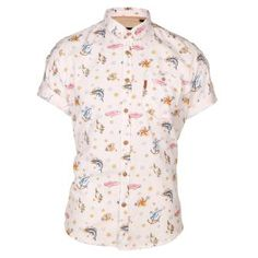 Pin by David Avalon on Printed and Patterned Shirts | Pinterest