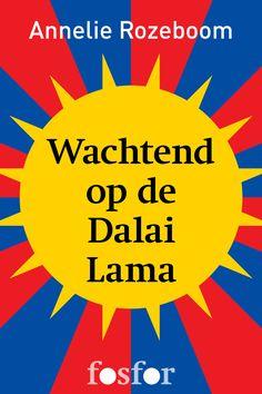 http://www.uitgeverij-fosfor.nl/boek/wachtend-op-de-dalai-lama