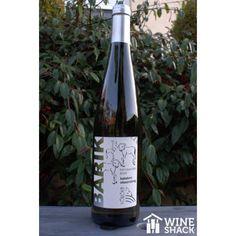 koroka-barik-2013 Wine, Drinks, Bottle, Drinking, Beverages, Flask, Drink, Jars, Beverage