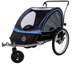Schwinn Quality Bike Trailer Schwinn Bike Trailer