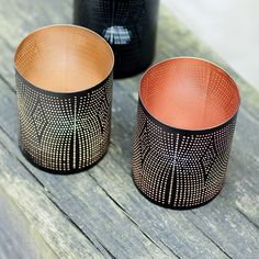 messing vase cylinder - Google Search