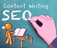 Content has now become an essential tool in search engine optimization of your website. #SEO