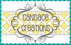 Candace Creations
