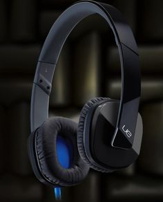 Logitech Ultimate Ears 4000 Headphones Get 80% Reduction to $19.99, Today Only