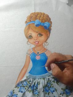 Diy Wall Art, Wall Art Decor, Diy Pillows, Embroidery Stitches, Art Drawings, Barbie, Disney Princess, Disney Characters, Crochet