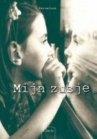 """Mijn recensie (★★★★☆) over """"Mijn zusje"""" van Inez van Loon   http://www.ikvindlezenleuk.nl/2015/05/inez-van-loon-mijn-zusje/"""