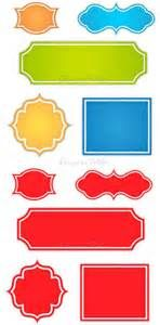 Scrapbook Labels - Bing Images