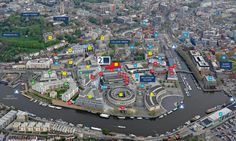 Google Image Result for http://www.2collegesquare.co.uk/images/aerial%2520map.jpg