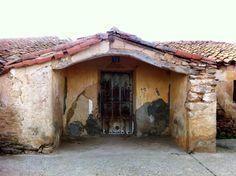 puertas y ventanas / doors and windows / portas e janelas peralejos de arriba, salamanca, españa